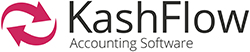 KashFlow accounting software, Augustus and Co Accountants