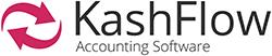 KashFlowaccountingsoftware